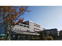 医療法人社団 城東桐和会 タムス市川リハビリテーション病院