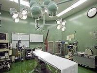 社会医療法人笠置記念胸部外科 松山笠置記念心臓血管病院・求人番号685645