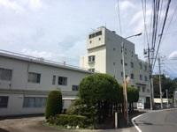 医療法人藤慈会 至誠堂 冨田病院・求人番号685730