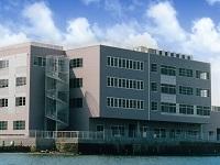 医療法人 同仁会 老人保健施設ケアセンター喜南・求人番号685847