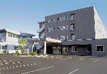 特定医療法人修道会 本田記念病院 【外来】・求人番号685907