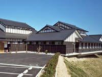 株式会社 Seiwa 介護付有料老人ホーム 故郷 八本松・求人番号686046