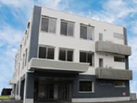 株式会社 Seiwa ケアホーム ハピネス 舟入リバーサイド・求人番号686071