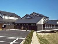 株式会社 Seiwa 介護付有料老人ホーム 故郷 八本松・求人番号686157