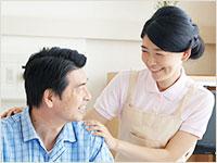医療法人社団 葵会介護老人保健施設葵の園・広島・求人番号686801