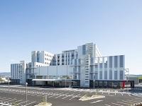 社会医療法人岡本病院(財団) 京都岡本記念病院・求人番号686841