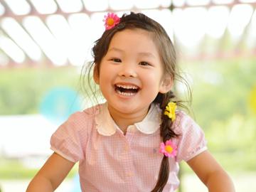 くすのき幼稚園(認定こども園)