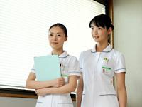 社会福祉法人 和敬会倶楽部 ふくろうの杜訪問看護ステーション・求人番号688346