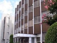 医療法人イオキ会 徳山クリニック