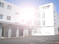 医療法人 札幌ハートセンター札幌心臓血管クリニック 【病棟】・求人番号688849