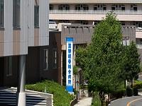 社会福祉法人親善福祉協会 国際親善総合病院