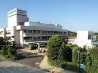 医療法人 横浜博萌会 西横浜国際総合病院・求人番号689232