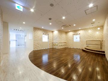 【パート】太陽の子 二俣川駅保育園(認可)