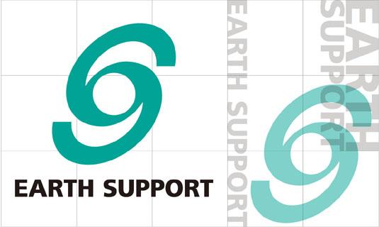アースサポート 株式会社 <アースサポート名古屋北>・求人番号689578