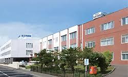 医療法人耕仁会 札幌太田病院 【外来】・求人番号689929