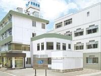医療法人社団丹心会 吉岡病院