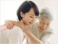 社会福祉法人 常山福祉会 特別養護老人ホームグランデパール・求人番号690111