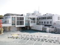 医療法人社団 菫会 北須磨病院 《病棟パート》・求人番号690181