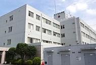 医療法人財団聖蹟会  埼玉県央病院