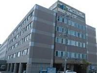 社会医療法人康和会 札幌しらかば台病院 【病棟】・求人番号690224