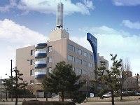 社会医療法人社団三草会 クラーク病院 訪問看護ステーション・求人番号690311