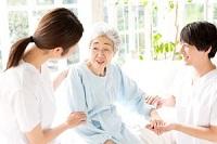 株式会社 すずなやさ'n ROOTS訪問看護リハビリステーション・求人番号691099