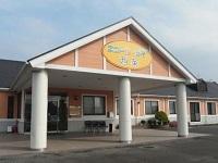 日本基準寝具株式会社 エコール事業本部 エコール訪問看護ステーション西条・求人番号691734