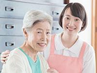 株式会社 シダー 小文字訪問看護ステーション・求人番号691896