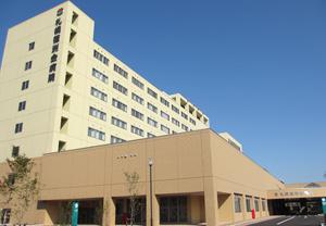 医療法人 徳洲会 札幌徳洲会病院 【オペ室】・求人番号692205