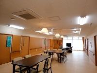社会福祉法人 桜樹会 地域密着型介護老人福祉施設 すず・求人番号692276