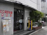 社会福祉法人 慶生会 慶生会訪問看護ステーション・求人番号692350