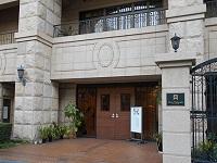 社会福祉法人 慶生会 慶生会訪問看護ステーション大今里サテライト・求人番号692397