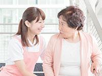 有限会社 ゆーすまいる訪問看護ステーション姫路南・求人番号692457