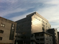 社会医療法人愛生会 総合上飯田第一病院 【外来】・求人番号693113