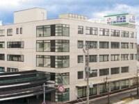 医療法人彰和会 北海道消化器科病院 【外来】・求人番号693392