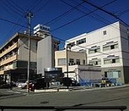 医療法人社団丹心会 吉岡病院・求人番号693787