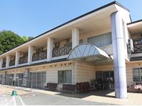 社会福祉法人 三篠会 養護老人ホーム喜生園 ・求人番号693817