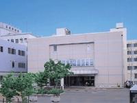 一般財団法人 三友堂病院・求人番号694137