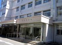 医療法人 慶睦会 千手堂病院・求人番号694262