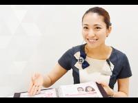 医療法人湘美会 湘南美容クリニックグループ  六本木レディースクリニック