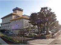 社会福祉法人仁生社 江戸川病院 【OPE室】・求人番号695125