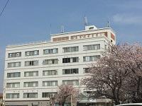 医療法人社団嬉泉会 大島記念嬉泉病院 【透析室】・求人番号695145