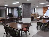 社会福祉法人 三篠会 特別養護老人ホーム 三篠園・求人番号695286