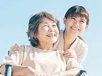医療法人 春陽会 住宅型有料老人ホームはるる小名浜・求人番号695500