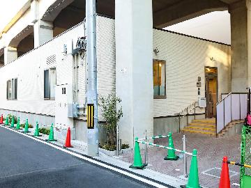 【パート】グローバルキッズ雑色園(認可)