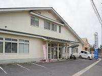 米子医療生活協同組合 弓ヶ浜診療所・求人番号696192