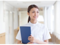 株式会社 アミタ  カノンしもがも訪問看護ステーション