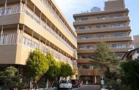 医療法人 新成医会 介護老人保健施設 緑樹苑・求人番号696757