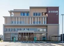 医療法人全医会 あいちせぼね病院 【健診センター】・求人番号696790