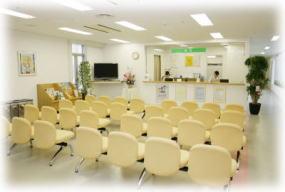医療法人社団 明日佳 明日佳札幌健診センター・求人番号697026